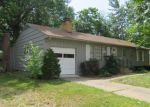 Foreclosed Home in SANTA FE DR, Mission, KS - 66202