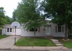Foreclosed Home en CALIFORNIA ST, Pittsburg, KS - 66762