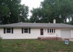 Foreclosed Home in TULIP TER, Manhattan, KS - 66502