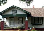 Foreclosed Home en W 2ND ST N, Wichita, KS - 67203