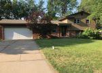 Foreclosed Home en W BINTER ST, Wichita, KS - 67212