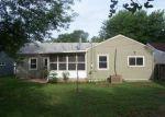 Foreclosed Home en S COREY ST, Wichita, KS - 67217