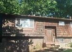 Foreclosed Home en GOODMAN LN, Mission, KS - 66202