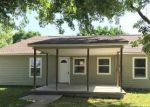 Foreclosed Home in STUCKEY ST, Gridley, KS - 66852