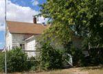 Foreclosed Home en W PRESCOTT AVE, Salina, KS - 67401