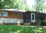 Foreclosed Home en N 29TH ST, Kansas City, KS - 66104