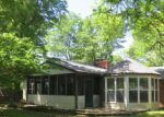 Foreclosed Home en WESTFIELD BLVD, Indianapolis, IN - 46240