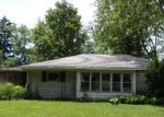 Foreclosed Home in S STATE ROAD 3, Hartford City, IN - 47348