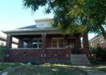 Foreclosed Home in E 10TH ST, Indianapolis, IN - 46201