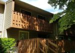 Foreclosed Home en COUNTRY PL, Springfield, IL - 62703