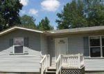 Foreclosed Home en HUNT RD, Lagrange, GA - 30241