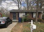 Foreclosed Home in BENTEEN AVE SE, Atlanta, GA - 30312