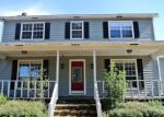 Foreclosed Home in WILDMEADE RD, Leary, GA - 39862