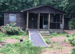Foreclosed Home en CHEROKEE SPRING TRL, Cherrylog, GA - 30522