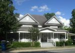 Foreclosed Home en N DIXON ST, Alma, GA - 31510