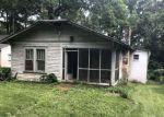 Foreclosed Home in SHELBY PL SE, Atlanta, GA - 30316