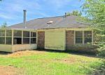 Foreclosed Home en SARATOGA DR, Columbus, GA - 31907