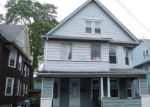 Foreclosed Home en WASHINGTON PL, Bridgeport, CT - 06604