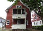 Foreclosed Home en BLUE HILLS AVE, Hartford, CT - 06112