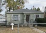 Foreclosed Home in N 11TH ST, Canon City, CO - 81212