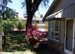 Foreclosed Home in 10TH ST, Lakeport, CA - 95453