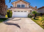 Foreclosed Home en BLOSSOM HILL LN, Moreno Valley, CA - 92557