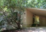 Foreclosed Home en ARIAS WAY, Hot Springs Village, AR - 71909