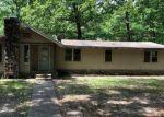 Foreclosed Home en GRANT 73, Sheridan, AR - 72150