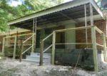 Foreclosed Home en DON CIR, Ozark, AL - 36360
