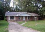 Foreclosed Home in DON CIR, Ozark, AL - 36360