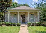 Foreclosed Home en SKYLINE DR S, Mobile, AL - 36609