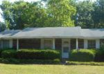 Foreclosed Home en CHATWOOD ST, Montgomery, AL - 36116