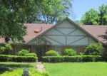 Foreclosed Home en N WATER MILL RD, Montgomery, AL - 36116
