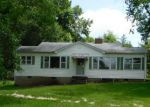Foreclosed Home in WASHINGTON ST, Alexander City, AL - 35010