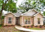 Foreclosed Home en STEPHENS ST, Mobile, AL - 36606