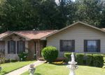Foreclosed Home en WESTMORELAND DR, Fairfield, AL - 35064