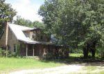Foreclosed Home en HILLTOP RD, Grand Bay, AL - 36541