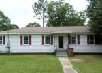 Foreclosed Home en ORLEANS ST, Mobile, AL - 36606