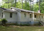 Foreclosed Home en WILDWOOD RD, Cornelia, GA - 30531