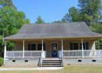 Foreclosed Home in COPPERHEAD LN, Burgaw, NC - 28425
