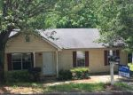 Foreclosed Home en HOMEWARD TRL, Ellenwood, GA - 30294