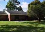 Foreclosed Home en TIMBERCROFT LN, Fayetteville, NC - 28314
