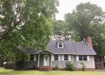 Foreclosed Home en LIONEL AVE, Jacksonville, NC - 28540
