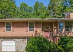 Foreclosed Home en TREE LINE RD, Lithonia, GA - 30058