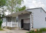 Foreclosed Home en LOWER LANDING RD, Blackwood, NJ - 08012