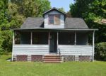Foreclosed Home en COLES MILL RD, Franklinville, NJ - 08322