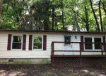 Foreclosed Home en TIFFANY RD, Hawley, PA - 18428
