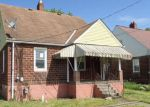 Foreclosed Home in MAIN ST, Clarksville, PA - 15322