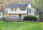 Foreclosed Home en SHAWNEE DR, Forest Hill, MD - 21050
