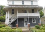 Foreclosed Home en MADISON AVE, Export, PA - 15632
